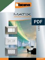 2. Matix_BTicino.pdf