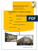 informe-construccion-2.docx