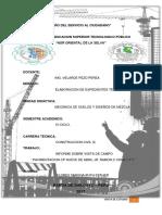 informe de campo pavimentacion.docx