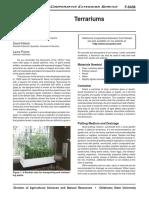 Terrariums.pdf