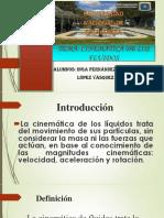 SUSTENTACION-FLUIDOS