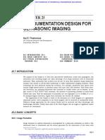 25_Instrumentation_Design_For_Ultrasonic_Imaging.pdf
