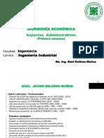URP INGECO semana 1.pdf