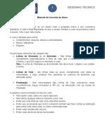 Material de Consulta - Desenho Técnico-4º Tópico - Cotagem.pdf
