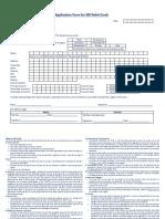 Application Form_Annexure A.pdf