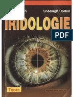 Iridologie-James-Colton-Si-Sheelagh-Colton.pdf