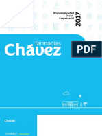 RSE CHAVEZ - ESPAÑOL