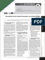 BALANCE CONSTRUCTIVO Y EL CIERRE.pdf