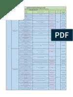CRONOGRAMA FASE 2 ADSI 2018.pdf