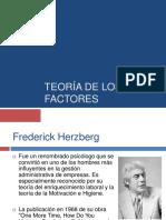 teoradelosdosfactores-