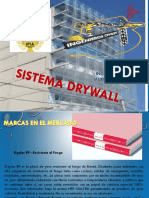 Drywall Diapos (1)