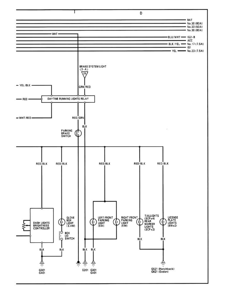 1990-93-Integra-Wiring-Diagram2.pdf