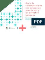 undp-co-HacialaConstrucciónEduPaz-2017
