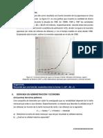 analisis ii.pdf