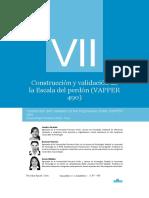 Dialnet-ConstruccionYValidacionDeLaEscalaDelPerdonVAPPER49-5414713.pdf