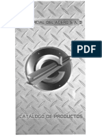 Catalogo Productos COMSAC