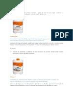 270812690-Aditivos-Chema.docx