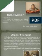 BODEGONES.pptx