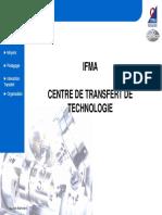 9_Presentation_IFMA.pdf