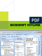 outlook-120602090858-phpapp02 (1)