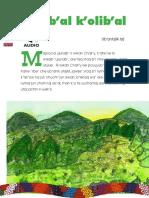 AL_Mayb_al_k_olib_al.pdf