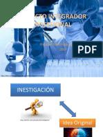 1a. Proyecto Integrador Profesional