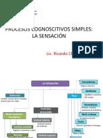 Semana 03_Sensación.pptx