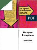 Coleman-Robert-Plan-Supremo-de-Evangelizacion.pdf