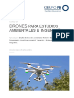 02-Brochure.pdf
