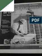 305272880-COSTOS-Y-PRESUPUESTOS.pdf