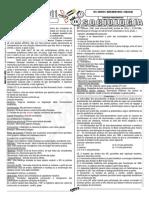 sociologiaaula16osnovosmovimentossociais-140324130144-phpapp02