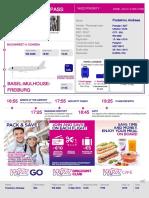 BoardingCard 160957609 OTP BSL