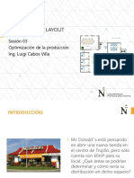 Sesion 3 Lay Out 2018 v1