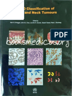 [Coll.] WHO Classification of Head and Neck Tumour(B-ok.xyz)