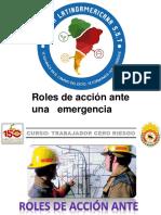 2ROLES_DE_ACCION_ANTE_EMERGENCIAS.pdf