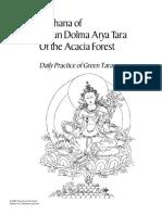 119303407-Green-tara-Nagarjuna-Sadhana.pdf