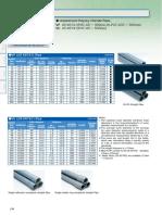 a_pipe_1_ca_01.pdf