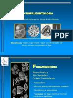 micropaleontologia.ppt