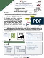 1.0-Ficha de Trabalho nº1 - Enunciado.pdf