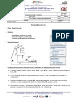 2.0-Ficha Simulação - Enunciado.docx