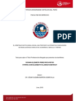 Perez-roca Susana Villanueva Cynthia El Arbitraje Institucional (1)
