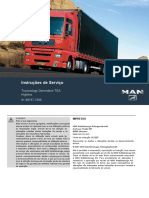 06 Serviceinfrastructure Operators Manual