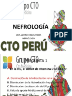 302657087 Nefrologia Enam Essalud Preinternado Ppt