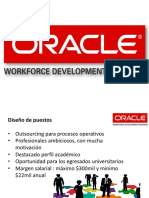 ORACLE.pptx