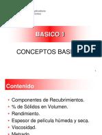 ESAR BASICO.pptx