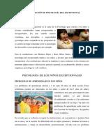 CONCEPTO_Y_DEFINICIÓN_DE_PSICOLOGÍA[1]