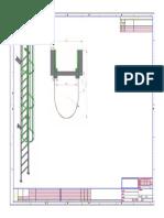 3plano Escalera Aredronomo-A3