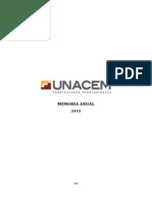 Memoria Anual 2015.pdf
