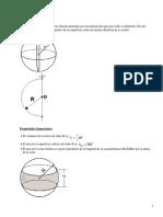 00075453.pdf