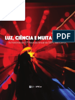 livro_SBPC_UFSCar